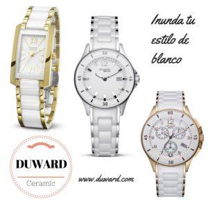 duward-ceramic