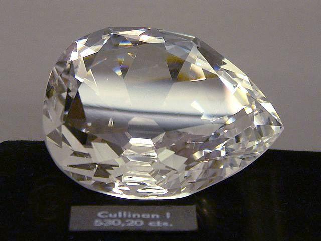 historia-diamante-cullinan