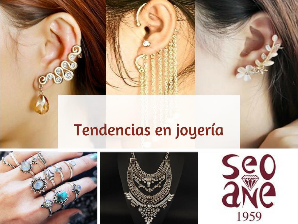 tendendias-en-joyeria-1