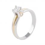 tienda de anillos de compromiso online
