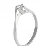 anillo de compromiso online