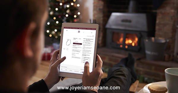 0204ef5cb921 7 consejos para comprar joyas por internet - Joyería en Valencia ...