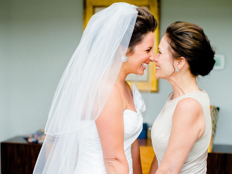 9ecf1823a3 ¿ Qué joyas debe llevar una madrina de boda   - Joyería en Valencia