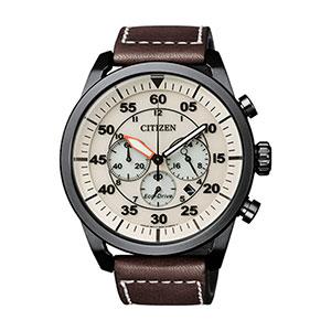Reloj aviator para padrino