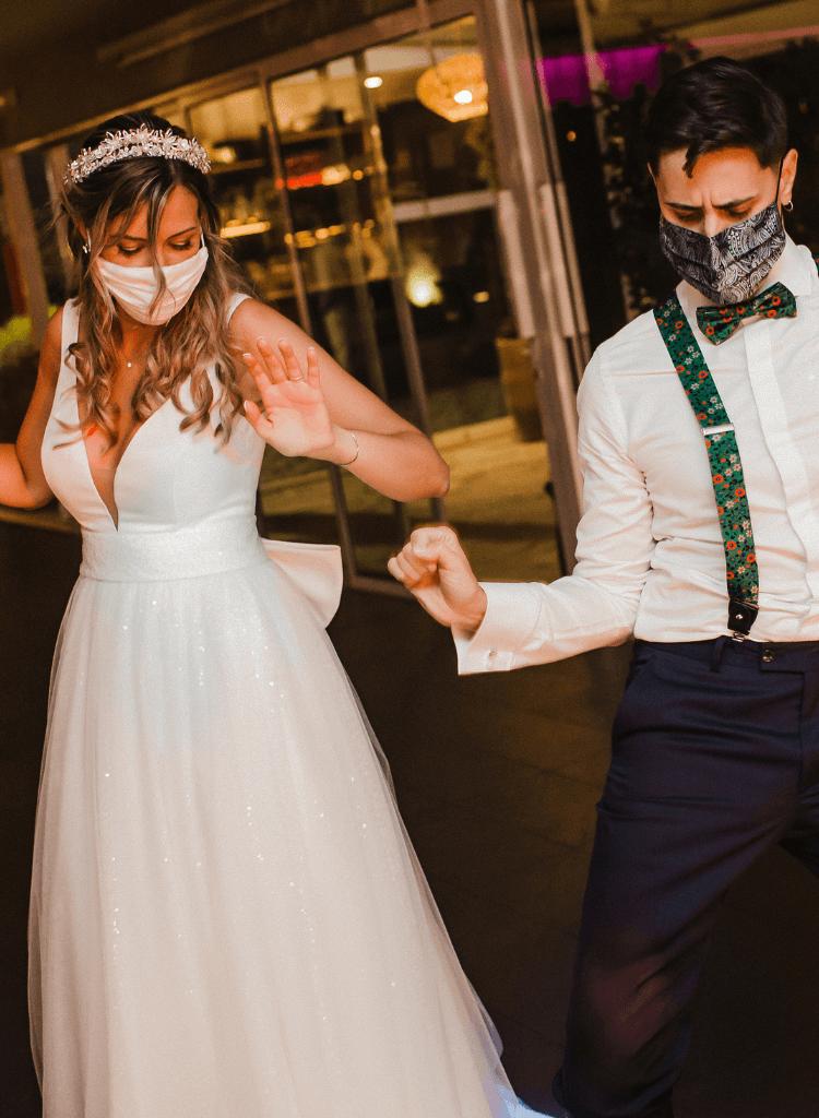 bodas-despues-del-coconavirus-portada