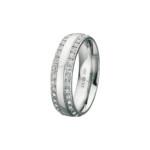 alianza-boda-oro-blanco-ovalada-doble-carril-diamantes