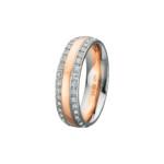 alianza-boda-oro-rosa-ovalada-doble-carril-diamantes