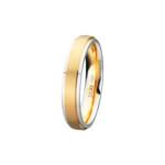 alianza-boda-plana-biseles-laterales-oro-combinado-blanco-amarillo-blanco