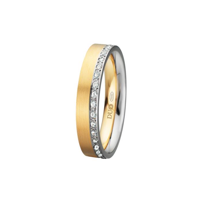 alianza-oro-amarillo-plana-carril-diamantes-lateral