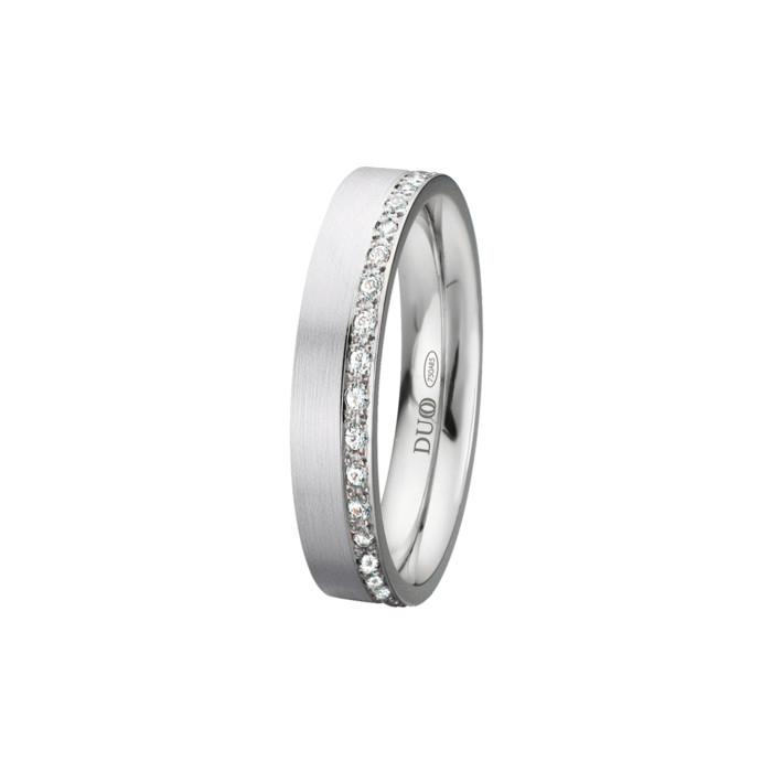 alianza-oro-blanco-plana-carril-diamantes-lateral