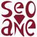 Joyería M. Seoane Logo