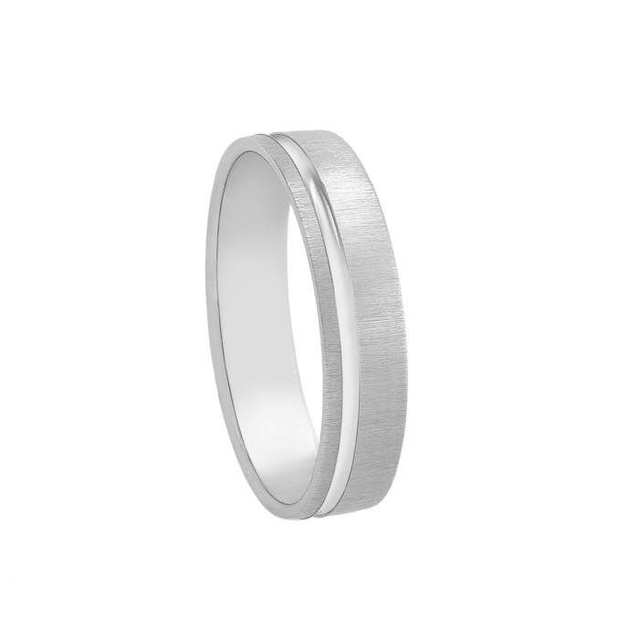 Alianza-boda-Lyssa-Oro-blanco