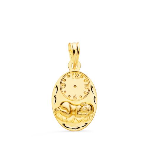 Medalla-bebe-reloj-oval-grabar-hora-nacimiento.jpg
