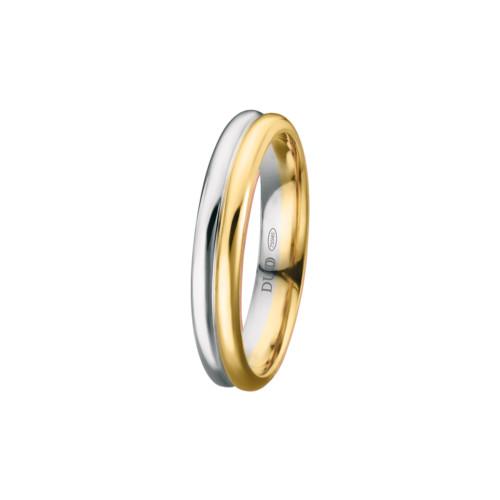 alianza-boda-doble-media-cana-bicolor-amarillo-y-blanco