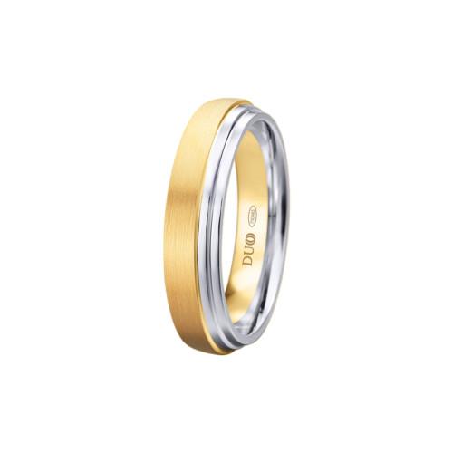alianza-boda-doble-rebaje-lateral-oro-amarillo-y-blanco