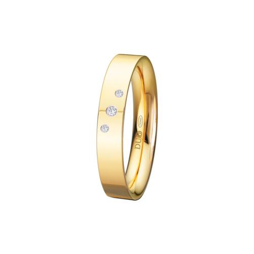 alianza-boda-oro-amarillo-plana-3-diamantes