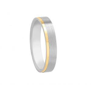 alianza-boda-oro-bicolor-60674-300x300