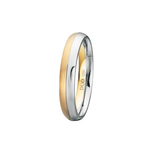 alianza-boda-ovalada-ranura-central-oro-combinado-amarillo-blanco