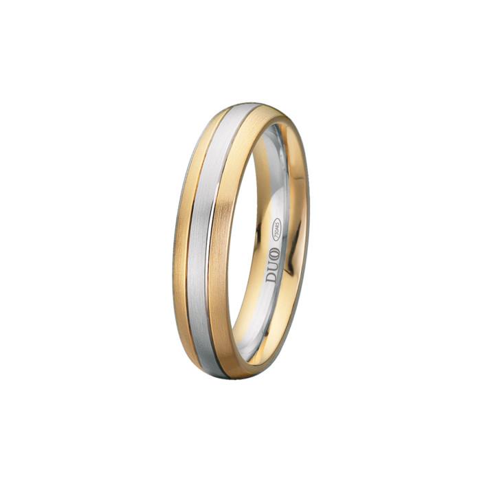 alianza-boda-valada-con-dos-ranueras-centrales-oro-amarillo-blanco-amarillo