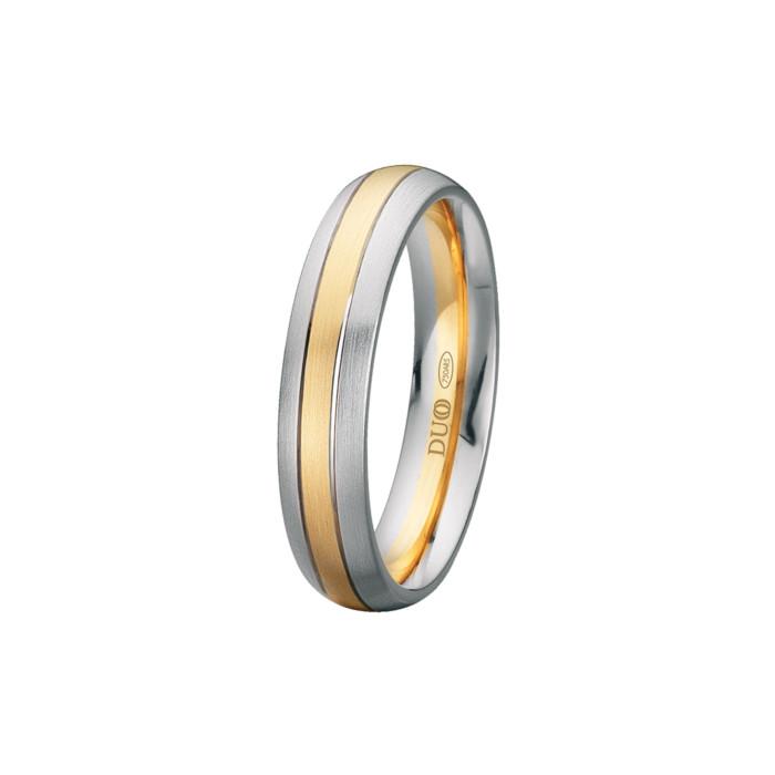 alianza-boda-valada-con-dos-ranueras-centrales-oro-blanco-amarillo-blanco