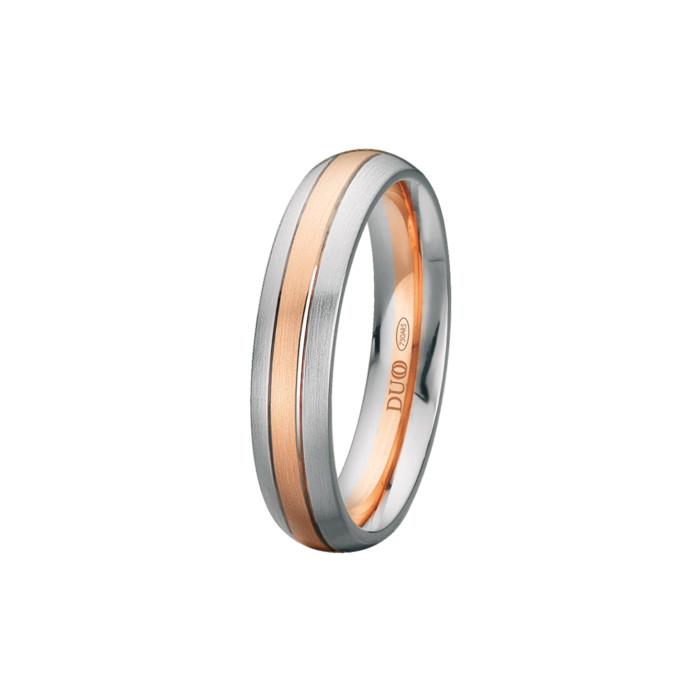 alianza-boda-valada-con-dos-ranueras-centrales-oro-blanco-rosa-blanco