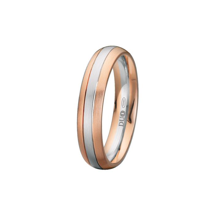 alianza-boda-valada-con-dos-ranueras-centrales-oro-rosa-blanco-rosa