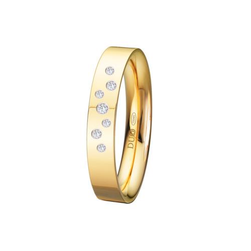 alianza-oro-amarillo-plana-7-diamantes