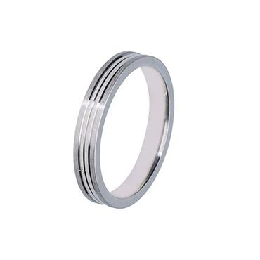 alianzas-boda-plata-de-35-mm-90096