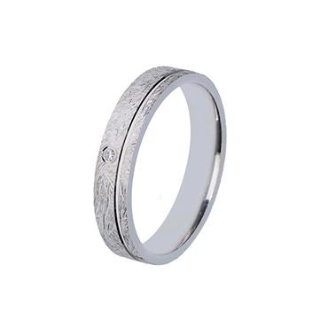 alianzas-boda-plata-de-4-mm-90075