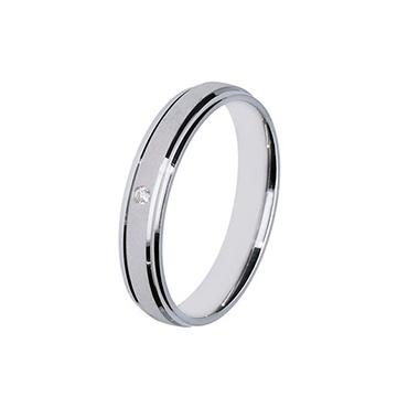 alianzas-boda-plata-de-4-mm-90077