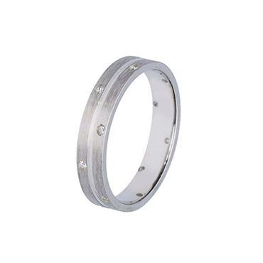 alianzas-boda-plata-de-4-mm-90089
