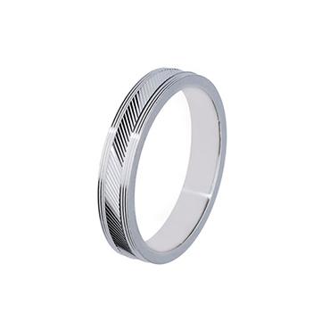 alianzas-boda-plata-de-4-mm-90100