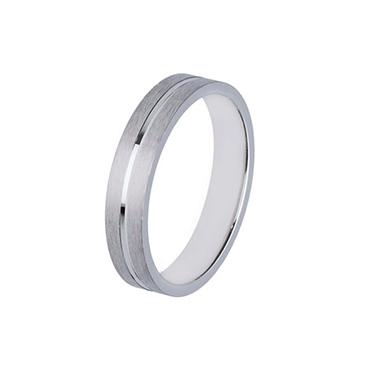 alianzas-boda-plata-de-4-mm-90106