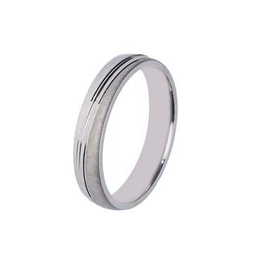alianzas-boda-plata-de-4-mm-90133