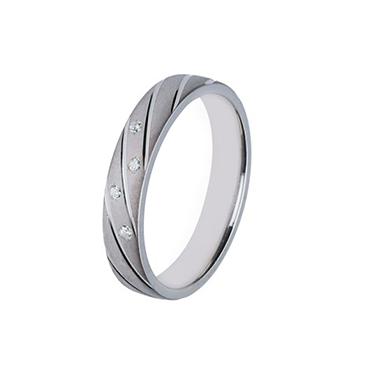 alianzas-boda-plata-de-4-mm-90135