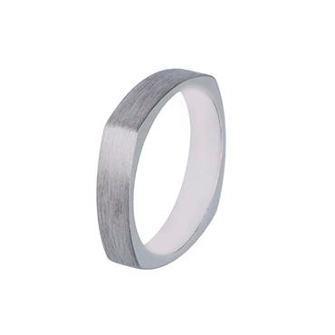 alianzas-boda-plata-de-4-mm-90138