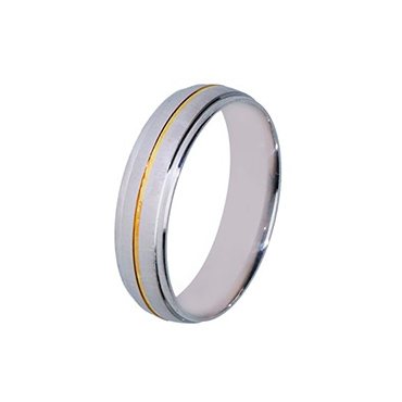 alianzas-boda-plata-de-4-mm-90148