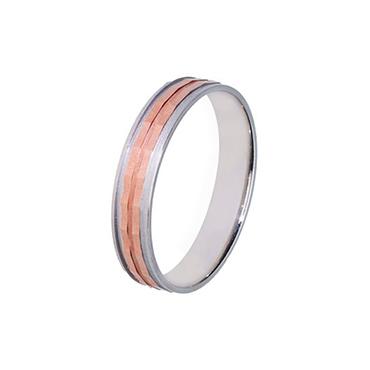 alianzas-boda-plata-de-4-mm-90149