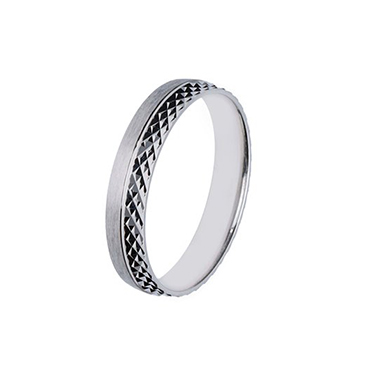 alianzas-boda-plata-de-4-mm-90152