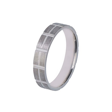 alianzas-boda-plata-de-4-mm-90183