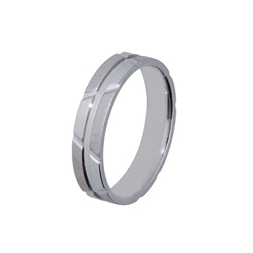 alianzas-boda-plata-de-45-mm-90121