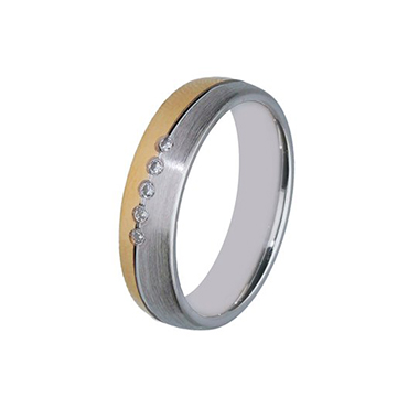alianzas-boda-plata-de-5-mm-90188