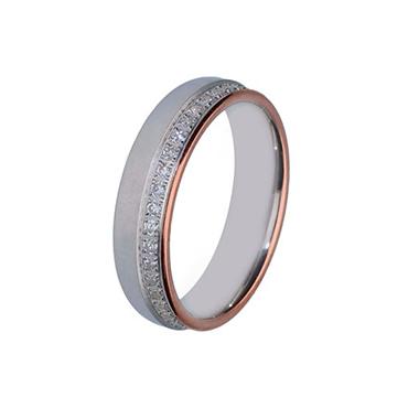 alianzas-boda-plata-de-5-mm-90190