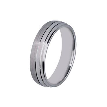 alianzas-boda-plata-de-5-mm-90193