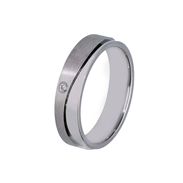 alianzas-boda-plata-de-5-mm-90197