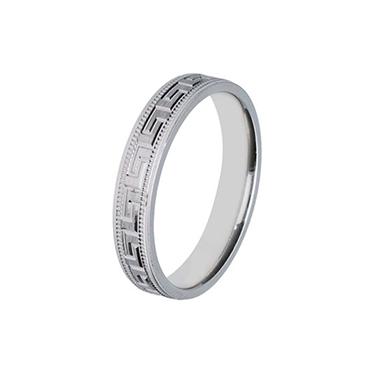 alianzas-boda-plata-greca-de-4-mm-90048