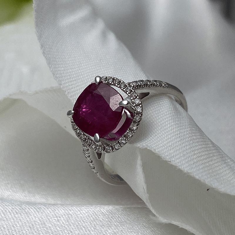 creamos el anillo de tus sueños