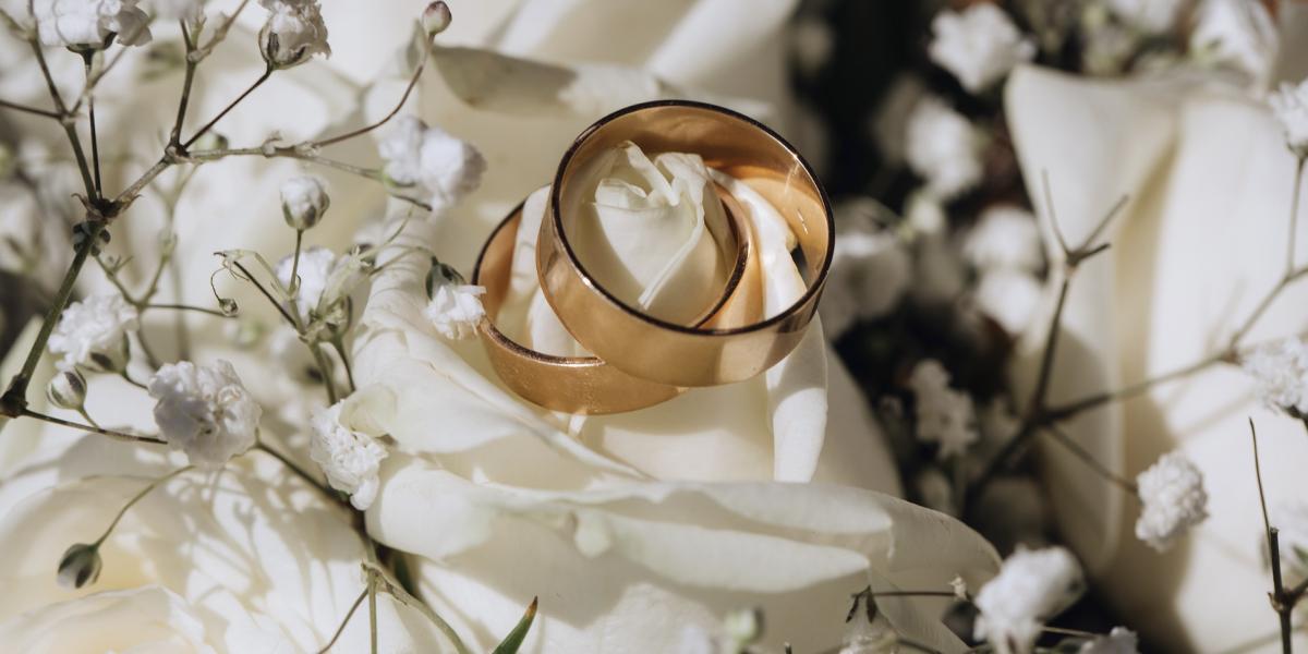 alianzas-boda-en-valencia