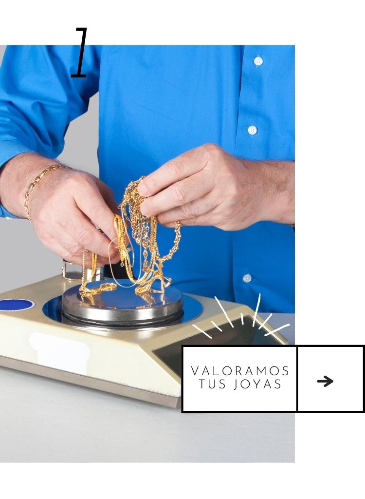 1-reciclamos-joyas-valencia