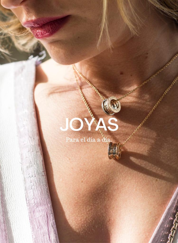 joyas catalogo